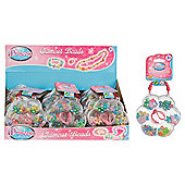 My Princess Collection Glamour Beads