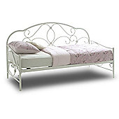 White Day Bed - 3ft