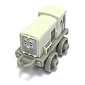 Thomas and Friends Minis 4cm Engines - Diesel (Chillin)