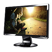 BenQ GL2023A (19.5 inch) LED Monitor 600:1 200cd/m2 1600x900 5ms (Glossy Black)