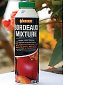 Vitax Bordeaux Mixture - 1 x vitax bordeaux mixture 175g pack