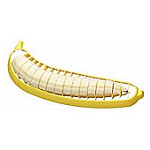 Kitchen Craft Banana Slicer