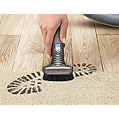 Dyson Stubborn Dirt Brush Accessory