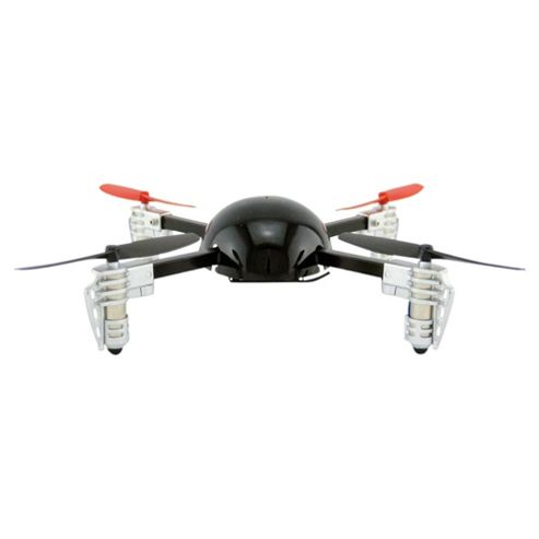 Micro Drone Extreme Fliers EFMD13