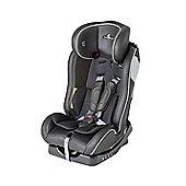 Baby Elegance Car Seat, Group 0,1