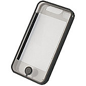 Tortoise™ Slip Case iPhone 4/4S Clear
