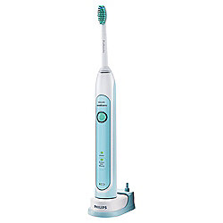 Philips Sonicare HealthyWhite Rechargeable Toothbrush HX6711/02