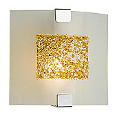 Kansa Lighting Milos Wall Light Bracket