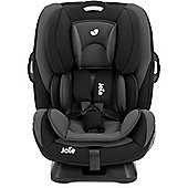 Joie Every Stage 0+/1/2/3 Car Seat - Two Tone Black