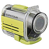 Contour+ Waterproof Camera case