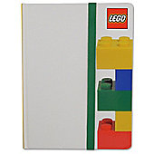 Lego Journal Classic Bricks
