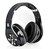 Bluedio R+Legend Version (Revolution) Bluetooth headphones in Titanium