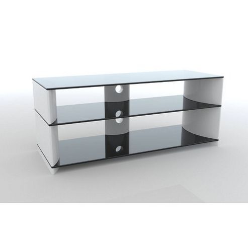 STUK 2085 W TV Stand For Up To 50 inch TVs