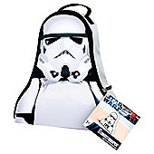 Star Wars Storm Troop