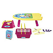 Peppa Little Helper Set