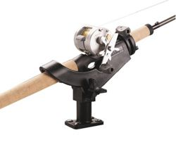 Berkley Tec Tool Boat Rod Holder