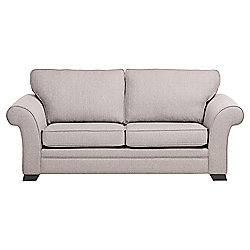 Aldeborough Large 3 Seater Sofa Oyster