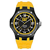 CAT Navigo Mens Date Display Watch - A1.161.27.127