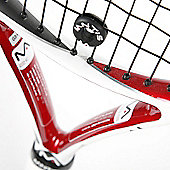 Mantis 265 Professional Tennis Racket Full Cover Included G1