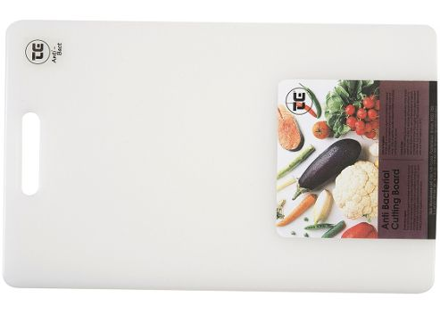 T&G Anti-Bacterial Large Chopping Board