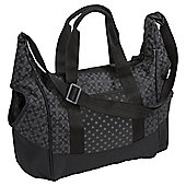 Summer Infant Changing Bag City Tote