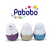 Pabobo Super Nomade