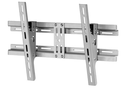 VCM Porta Tilt Wall Bracket for 26