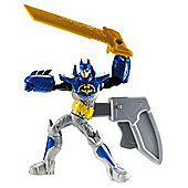 Batman Delux Sword Storm