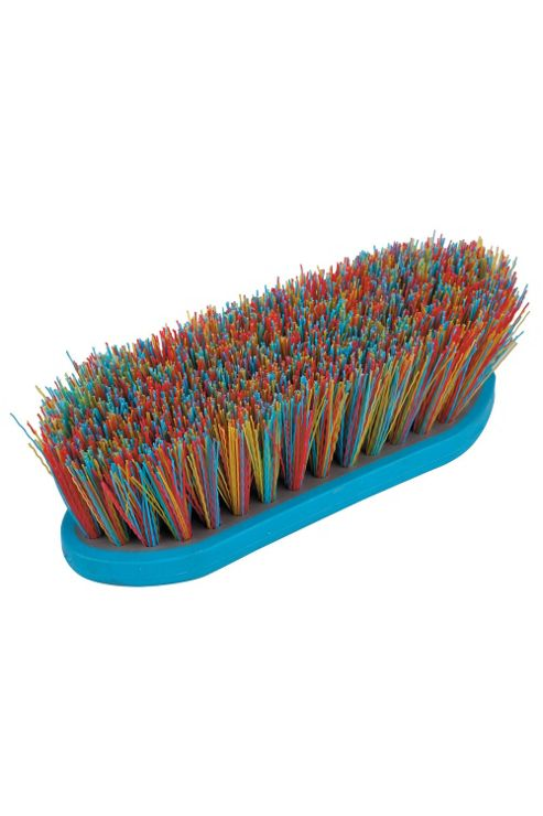 Cottage Craft Small Dandy Horse Brush