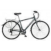 Gents Windsor - Hybrid Bike