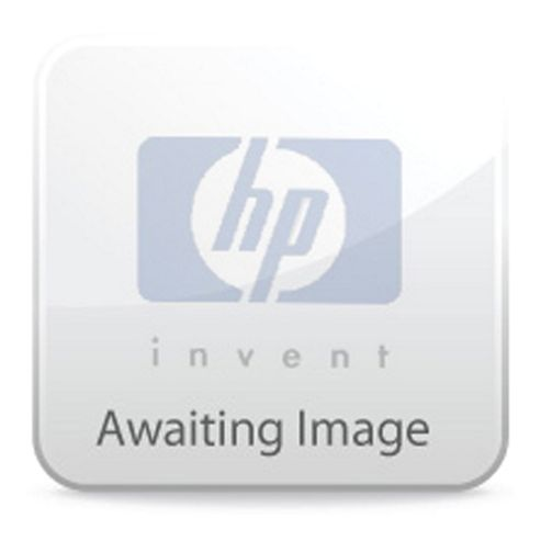 AMD FirePro V3900 Graphics Card 1GB for HP Workstations