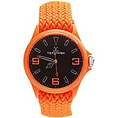 ToyWatch Ladies St. Tropez Watch ST06OR
