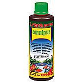 Sera Pond Omnipur S - 500 ml