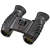 Steiner Safari UltraSharp 8x22 Compact Binoculars