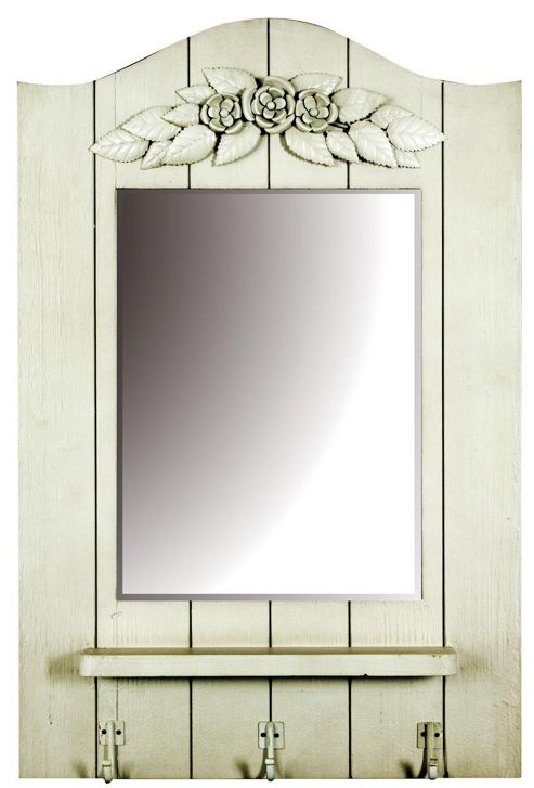 Alterton Furniture Gifts and Accessories Past Times Wall Mirror