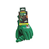 Town & Country TGL200M Ladies Master Gardener GLoves M