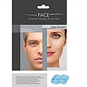 Slendertone Face Replacement Pads (M/F)