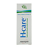 H+ Care Haemorrhoid Relief Cream (30g) (30g Cream)
