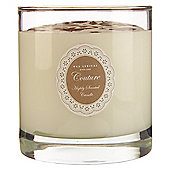 Wax Lyrical Couture Multi-Wick Candle
