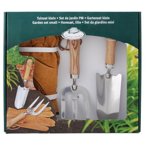 Fallen Fruits Small Garden Gift Set