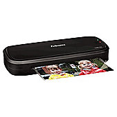 Fellowes A4 L80 Laminator 230V