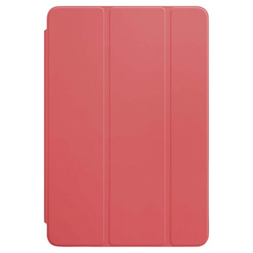 Apple iPad mini Smart Cover Pink