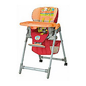 Jane Mega Highchair (Big Circus)