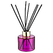 Shearer 100ml Reed Diffuser, Oriental Poppy