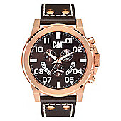 CAT Chicago Mens Chronograph Watch PS.193.35.939