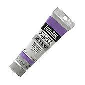 Liquitex Soft Body 59ml Tb Brilliant Purple