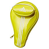 Adidas Table Tennis Bag Single - Flash