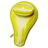 Adidas Table Tennis Bag Single - Flash