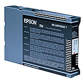 Epson T5447 Ink Cartridge - Light Black