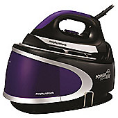 Morphy Richards 330004 Steam Generator Iron